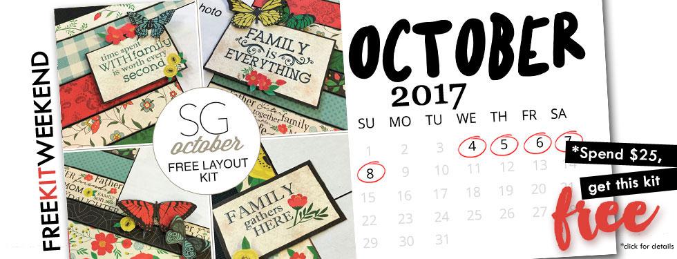 2017.10-october-free-kit-ss.jpg