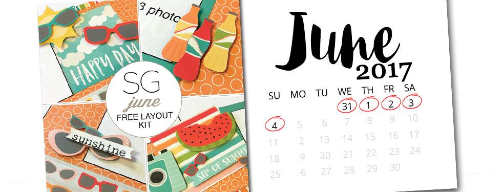 june-ss-calendar.jpg