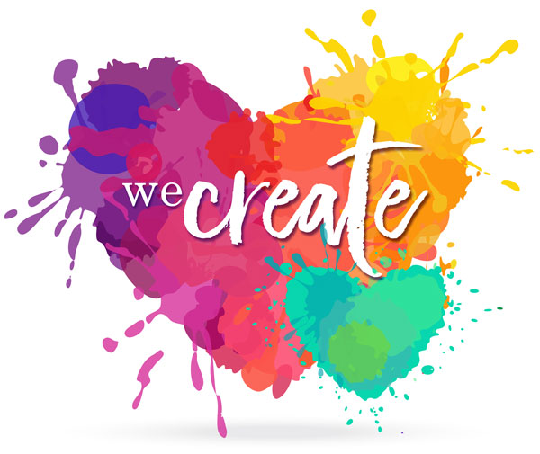 we-create-logo-600.jpg